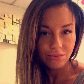 Camilla Haagensen
