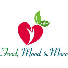 Food, Mood and More