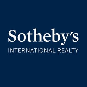 Sotheby's International Realty®