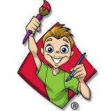Creative For Kids