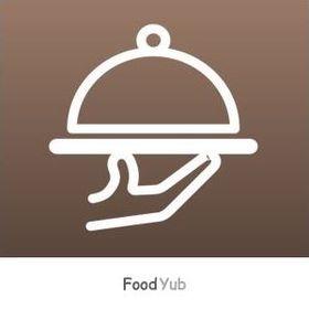 FoodYub