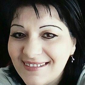 Denisa Molnárová