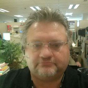 Michael Allen (buddhaissa093) na Pintereste 801ccac0166