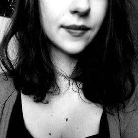 Jacqueline Asensky