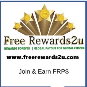 Freerewards2u