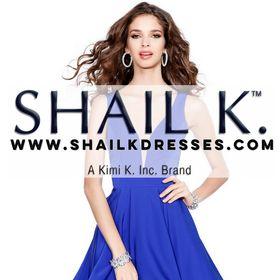 Shail K Dresses