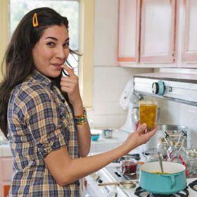 Jennifer Food Recipes