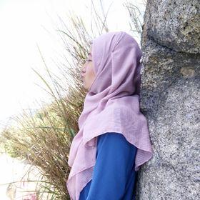 Hana Huwaina