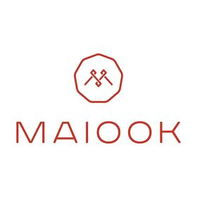 Maiook | Fabric + Canvas Bags