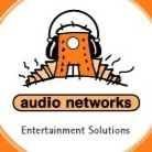 Audio Networks Ltd  - Wedding Entertainment Booking Specialists