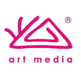 Art Media Events