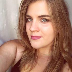 Sára Nagy