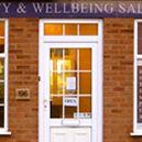 The Snug Beauty & Wellbeing Salon