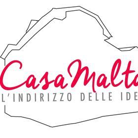 CasaMalta