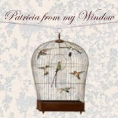 PatriciaFromMyWindow