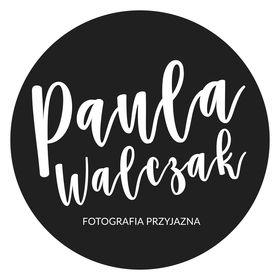 Paula Walczak