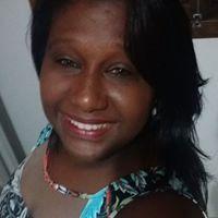 Elisangela Dias