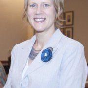 Jane Machin