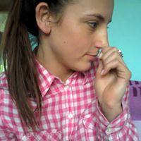 Natalia Ferdek