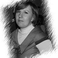 Irina Yudina