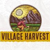 Village Harvest Rice & Grains