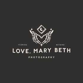 Love, Mary Beth Photography