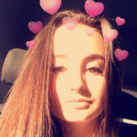 Emma Sanchez