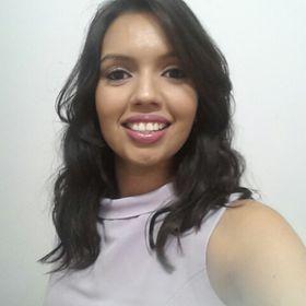 Priscila Cordeiro