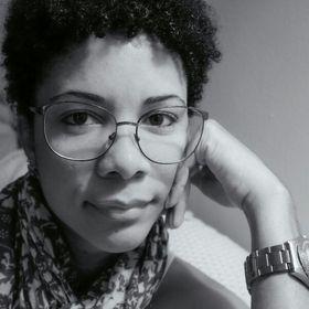 Liz Barbosa