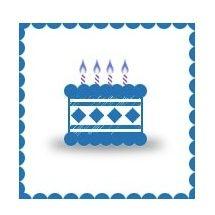 Birthday Blueprints