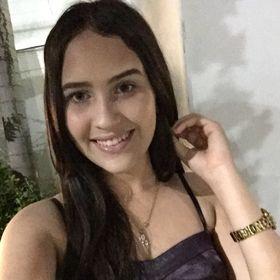 Gerolis Nuñez