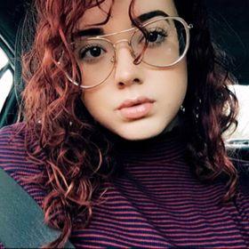 Emily Abbruzzese