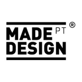 MadeDesign