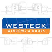 Westeck Windows and Doors