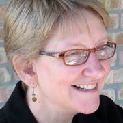 Nancy Kuhr