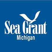 Michigan Sea Grant