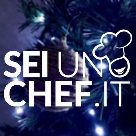 SeiunoChef Chef