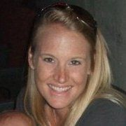 Stephanie Resell