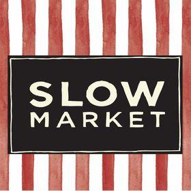 Slow Market Stellenbosch