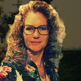 Sandra Kruijt