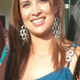 Lina Loaiza