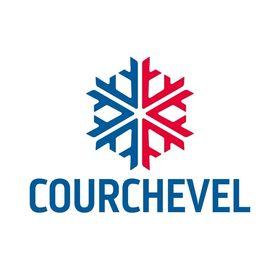 Courchevel Officiel