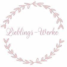 Lieblings-Werke