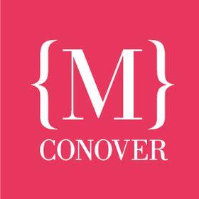 M Conover