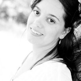 Sarah Lashbrook