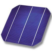 GreenSys Electric