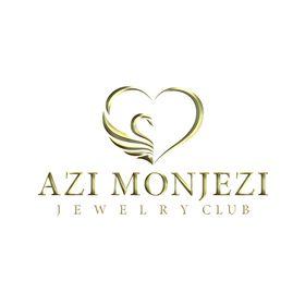 Azi Monjezi