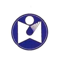 Центр книги и чтения