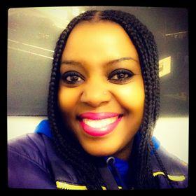 Andisa Kunene