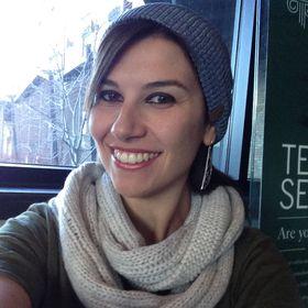 Ana Carolina Rasera